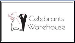 Celebrant Warehouse