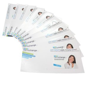 products-36c40e_aecc444f89fd494d94c134b3e10fb94dmv2_d_2008_2008_s_2.jpg